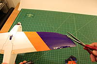 Name: IMG_3326.jpg