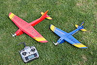 Name: IMG_8799.jpg