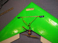Name: Pinata build 025.jpg