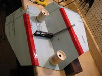 Name: Capricorn 7-08 037.jpg