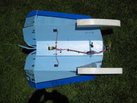 Name: Capricorn 7-08 025.jpg