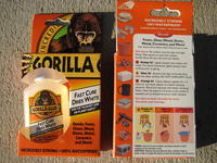 Name: Capricorn #3 016.jpg