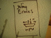 Name: Capricorn #4 081.jpg