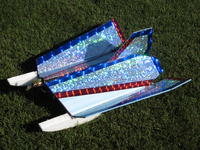 Name: Capricorn #7 012.jpg