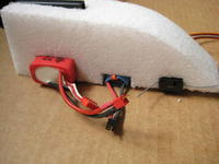 Name: Snowball TJ -10-08 027.jpg
