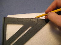 Name: Peregrine building tutorial 041.jpg