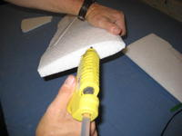 Name: Peregrine building tutorial 106.jpg