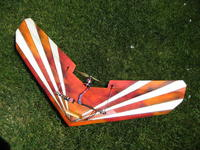 Name: 037.jpg