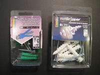 Name: RC4 6-09 033.jpg