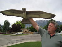 Name: RC4 6-09 062.jpg
