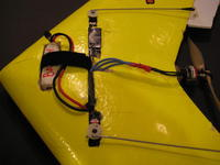 Name: RC4 6-09 043.jpg