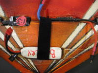 Name: RC4 6-09 037.jpg