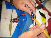 Name: 043.jpg