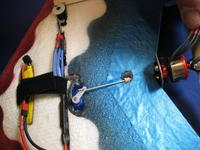 Name: 060.jpg