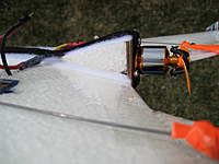 Name: IMG_3782.jpg