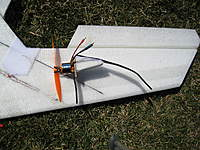 Name: IMG_3735.jpg