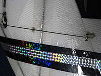 Name: IMG_4065.jpg
