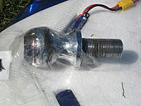Name: IMG_1002.jpg