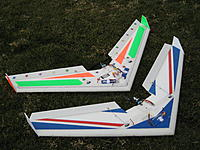 Name: IMG_1297.jpg
