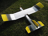 Name: IMG_0274.jpg
