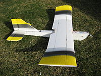 Name: IMG_0272.jpg