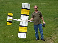Name: P1030903.jpg