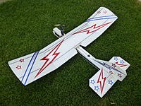 Name: P1000503.jpg