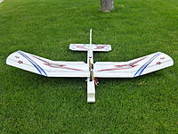 Name: P1000507.jpg