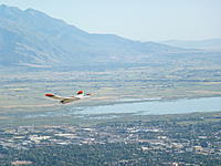 Name: P1010519.jpg
