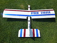 Name: P1000723.jpg