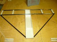 Name: S7302023.jpg