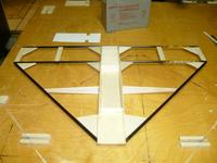 Name: S7302030.jpg