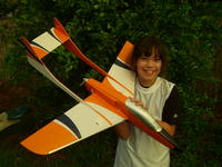 Name: S4200020.jpg