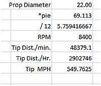 Name: Prop Tip Speed 22x10 @ 8400 RPM.JPG