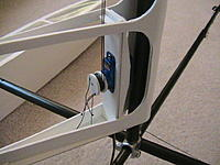 Name: Wingsail 3.jpg