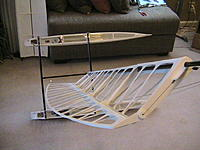 Name: Wingsail 4.jpg