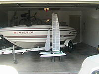 Name: Wing Sail Support.jpg