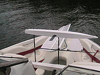 Name: Boat on the boat.jpg
