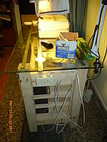 Name: Right side.jpg