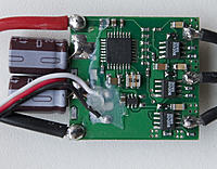 Name: ESC-bottom.jpg