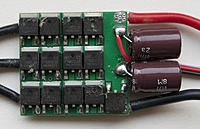Name: ESC-top.jpg
