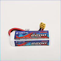 Name: HAIYIN_H2200.3S.35_RC LiPo Pack.jpg