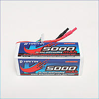 Name: HAIYIN_H5000.6S.35_RC LiPo Pack.jpg