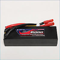 Name: HAIYIN_H6000.2S.25HC_RC LiPo Pack.jpg