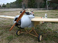 Name: Eindecker front r cockpit (1).jpg