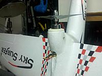Name: IMG_20120603_202406.jpg