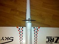 Name: IMG_20111022_212005.jpg