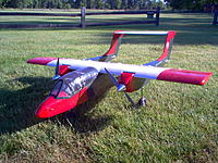 Name: Rick's OV-10 BRONCO 6-7-12, 005.jpg