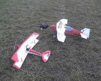 Name: img003.jpg