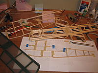 Name: Pictures.20100423 003.jpg